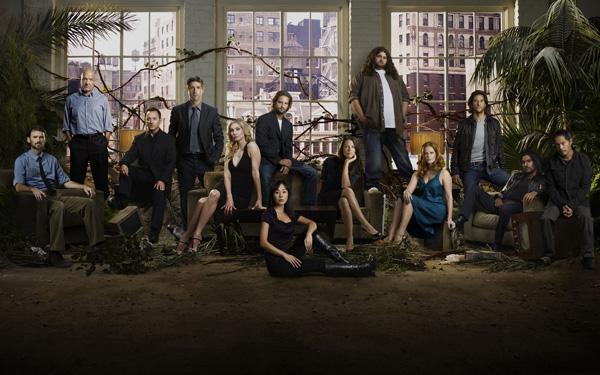 lost-season5-cast-photo