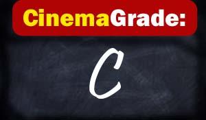 cinemagrade c