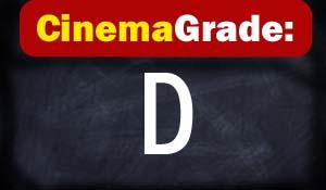 cinemagradeD