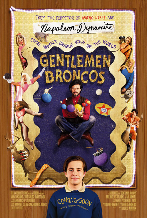 gentlemen-broncos-poster
