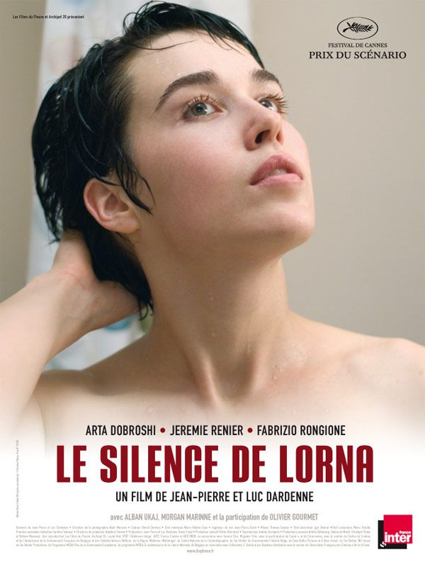the-silence-of-lorna-movie-poster