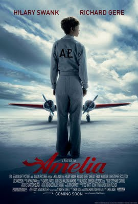 Amelia_Movie_Poster