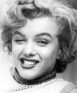 Marilyn Monroe (2)