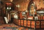 Café-bar