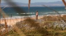 Beach 19