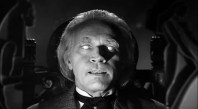 The 1000 Eyes of Dr. Mabuse
