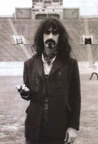 HEART_Frank-Zappa-Phase-II-Th…ig-Note