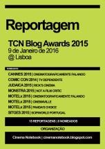Reportagemtcn2015
