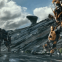 Teaser Trailer For Michael Bay S Transformers The Last