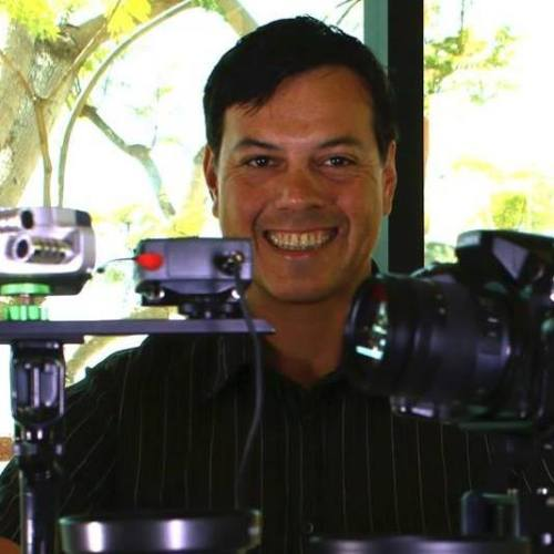 Horacio Jones