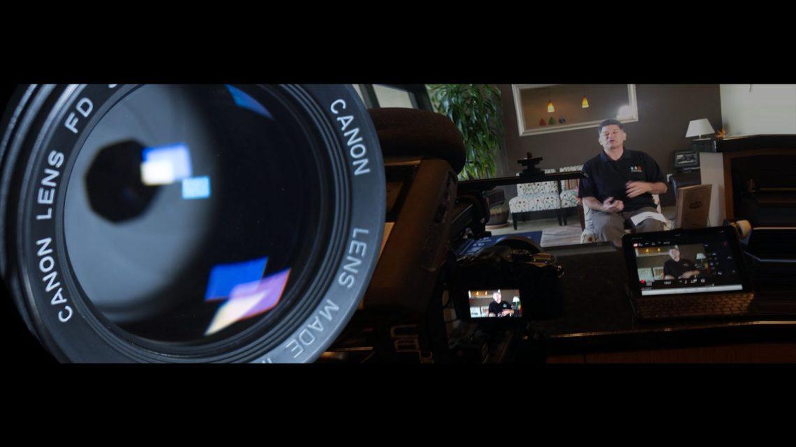 web-video-production san diego