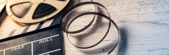 Cinemax1231234