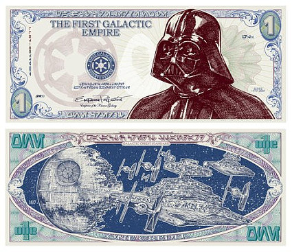1stgalacticempiremoney