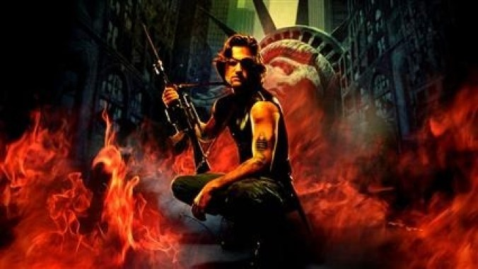 escape-from-new-york-promotional-art1