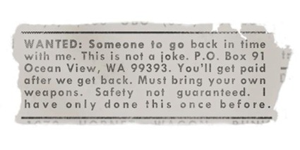 safety-not-guaranteed-3