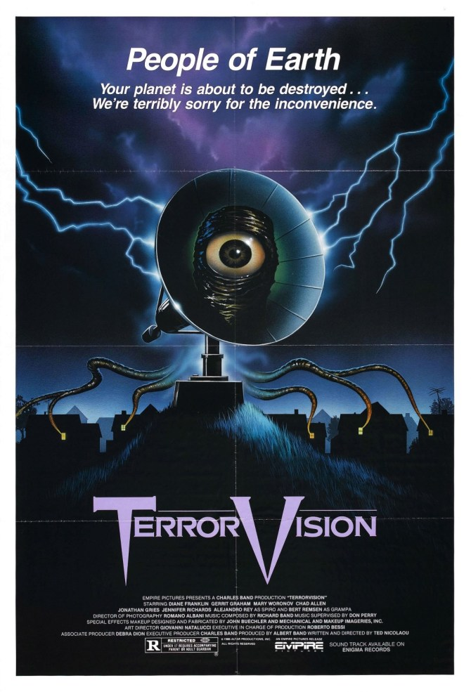 terrorvision_poster_01 (Large)