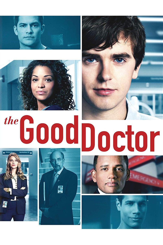 Good Doctor Saison 3 Vostfr : doctor, saison, vostfr, Doctor, Saison, Streaming