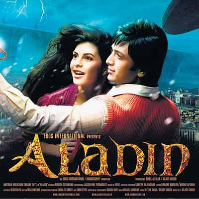 aladin hindi movie songs 2009 free download free