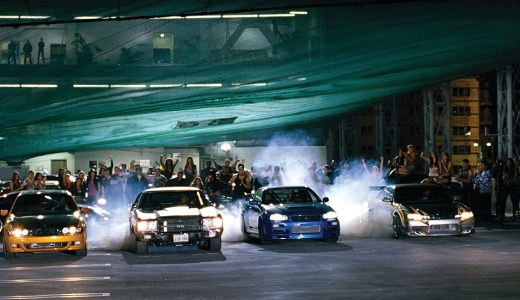 映画「ワイルド・スピードX3 TOKYO DRIFT」のあらすじネタバレと感想!動画の無料視聴方法も紹介