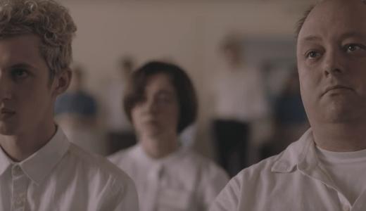 映画「ある少年の告白」のフル動画を無料視聴!吹き替えDVDレンタル無しで見れる!