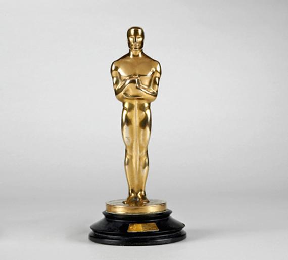 Academy-Award-of-Merit2