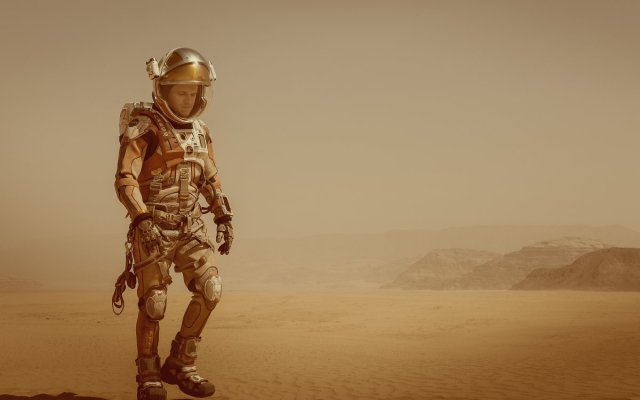 heres-how-mars-looks-in-the-martian