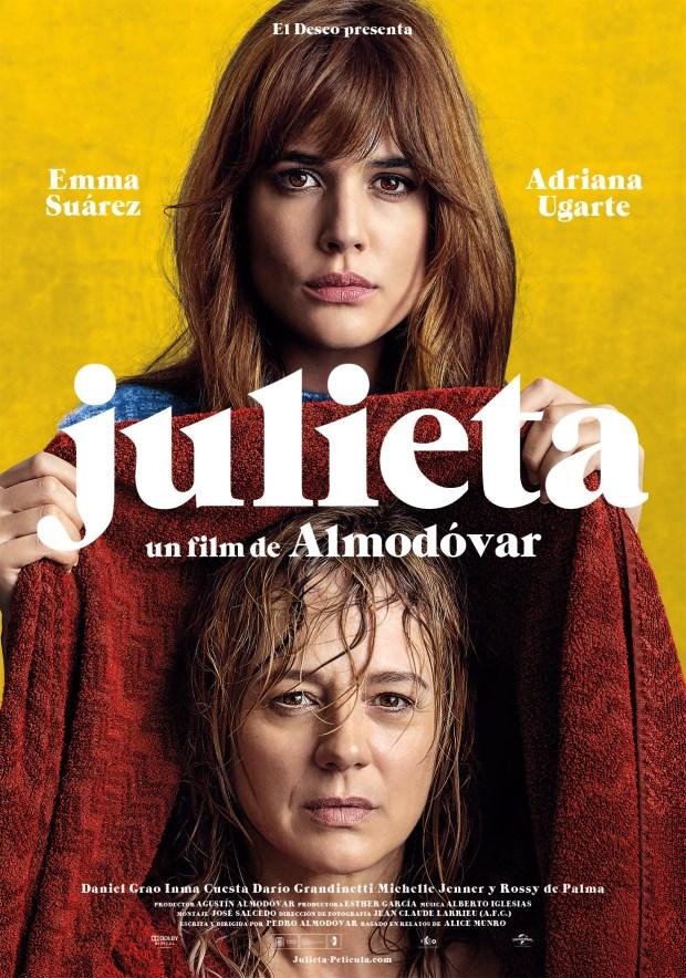 Julieta_Alta_Final
