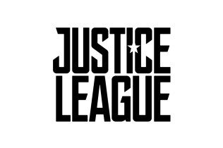 Justice League White