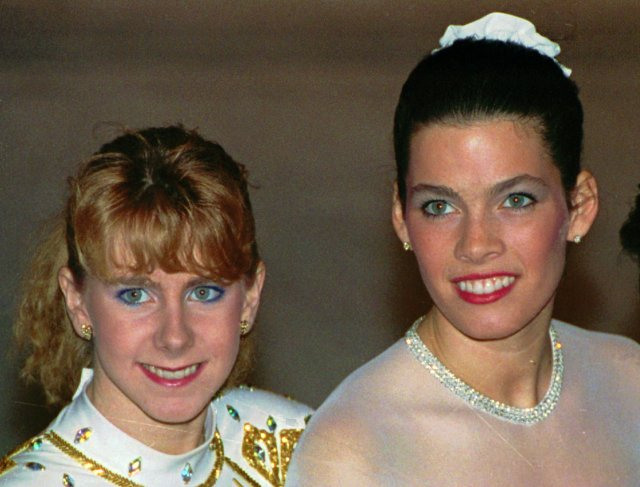 tonya-harding-and-nancy-kerrigan-c694a352070b8fd9
