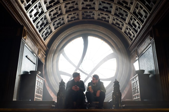 doctor-strange-behind-the-scenes