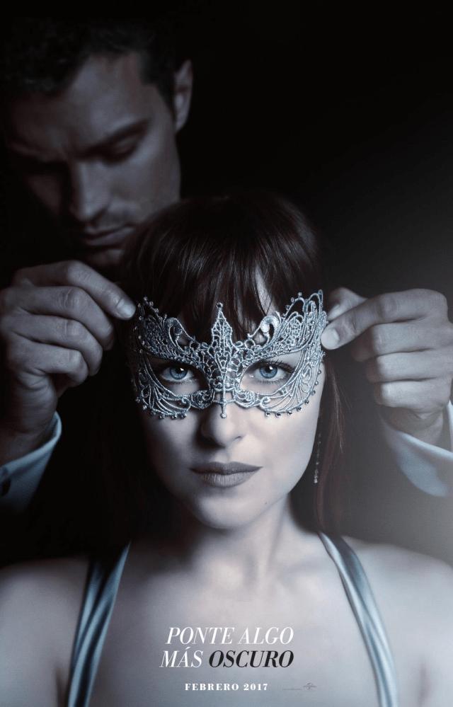fifty-shades-darker-teaser-poster-latino