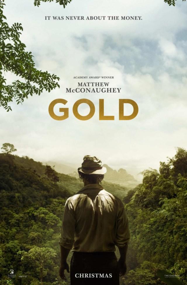 gold-teaser-poster