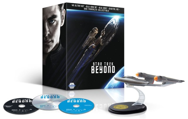 star-trek-beyond-br-amazon-us-franklin