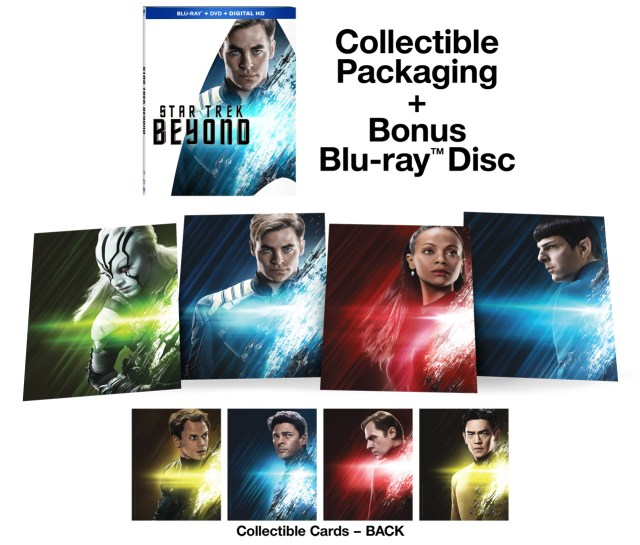 star-trek-beyond-br-target-us-collectible