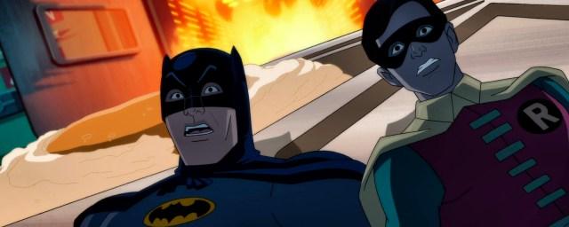 batman-enmascarado-trailer-1