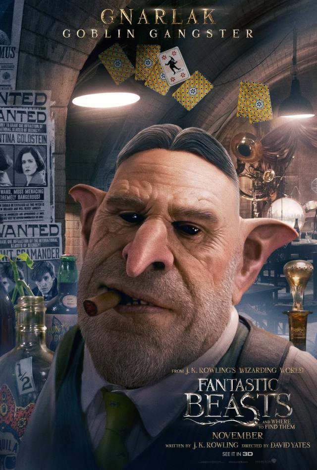 fantastic-beasts-gnarlak-poster