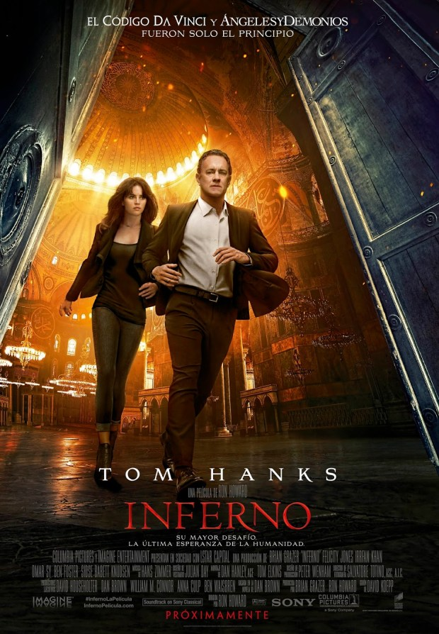 inferno_-_cartel_final