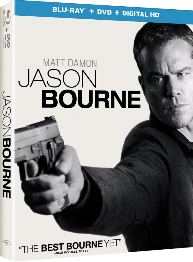 jason-bourne-blu-ray-cover-us
