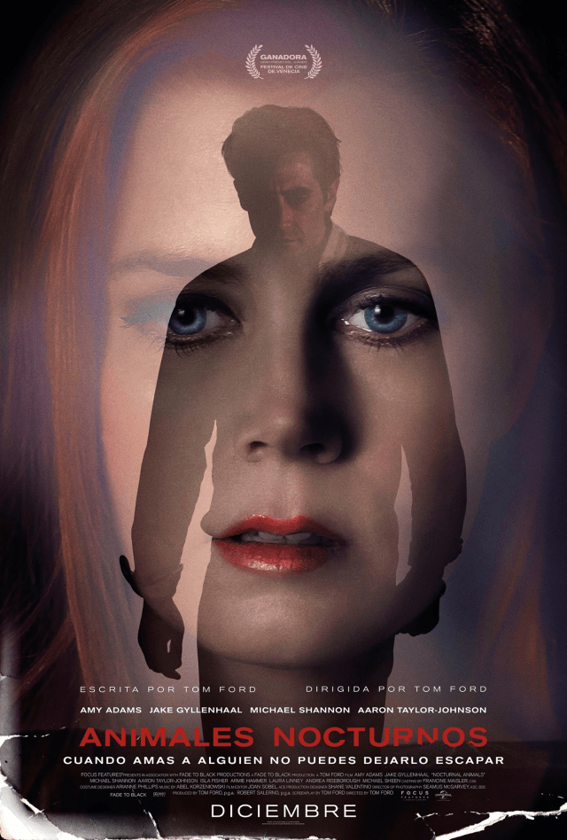 nocturnal-animals-poster-oficial-latino