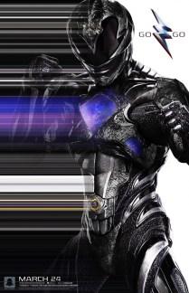 power-rangers-2017-dark-ranger-action-poster