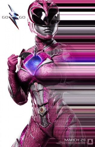 power-rangers-2017-pink-ranger-action-poster