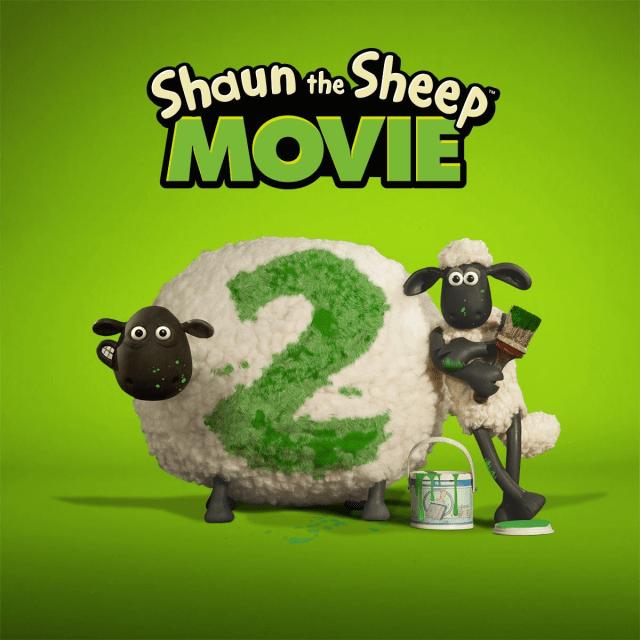 shaun-the-sheep-movie-2-promo