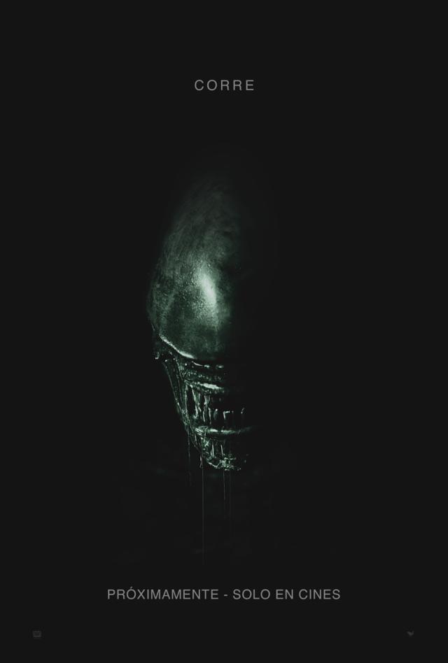 alien-covenant-latam-teaser-poster