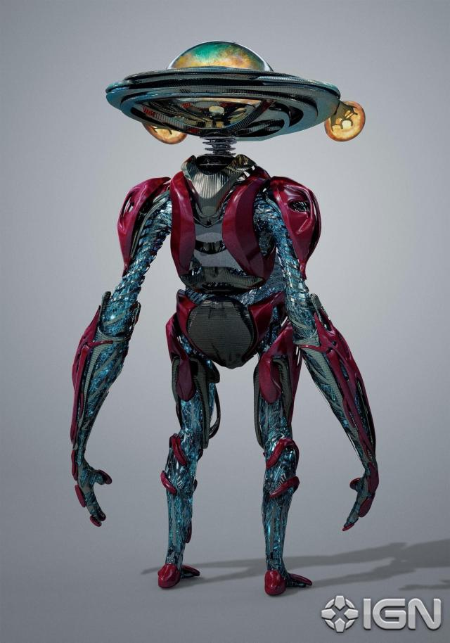 power-rangers-alpha-5-concept-art-2
