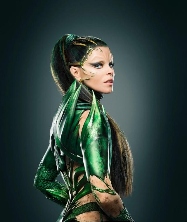 power-rangers-rita-repulsa-2