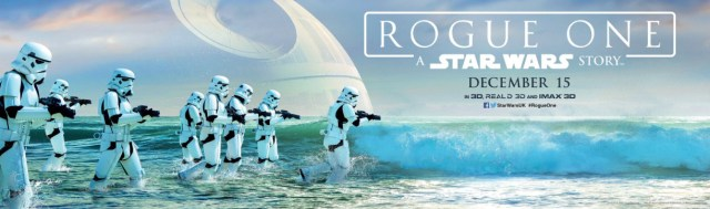 rogueonebanner1large.jpg