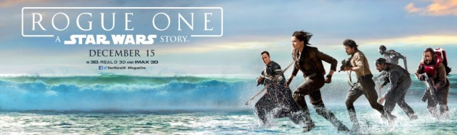 rogueonebanner2large.jpg