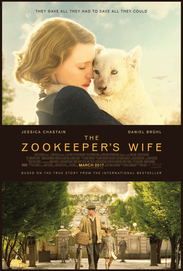 the-zookepers-wife-us-poster