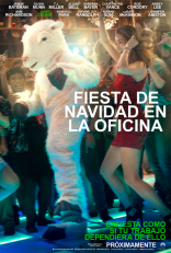 fiesta8