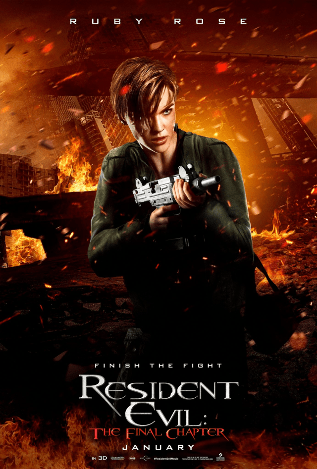 resident-evil-final-chapter-ruby-rose-us-character-poster